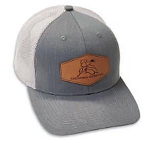 Life Member hat