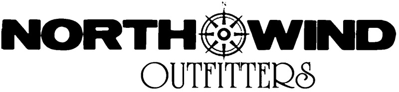 Northwind Outfitters logo