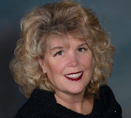 Nancy Carey profile image