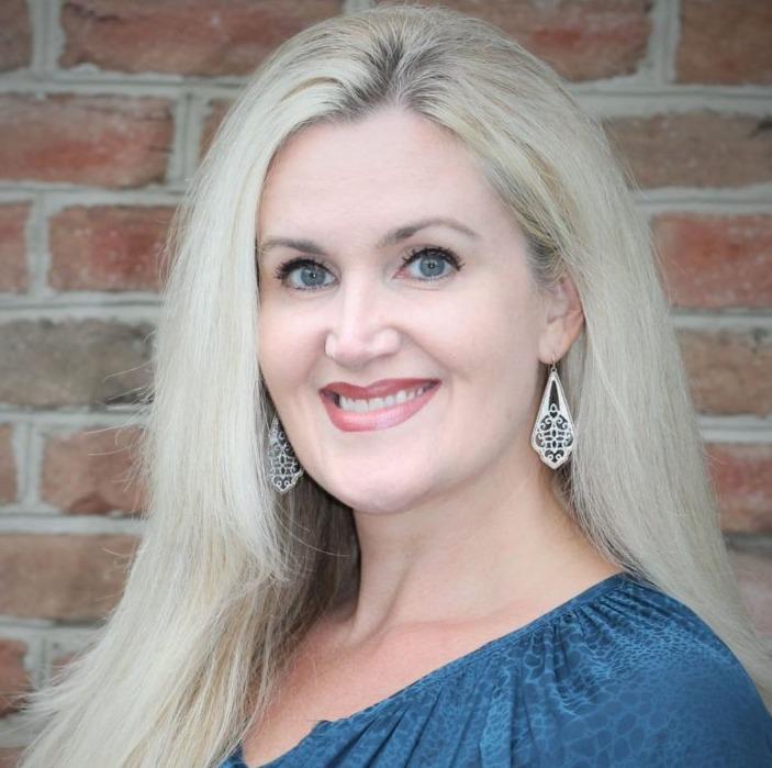Anna Kelley profile image