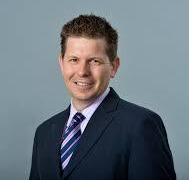 Christian Molnar profile image