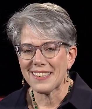 Diane Lawson profile image