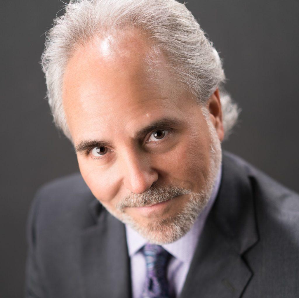 Gene Guarino profile image