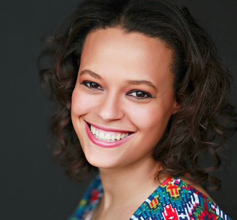 Stephanie Moore profile image