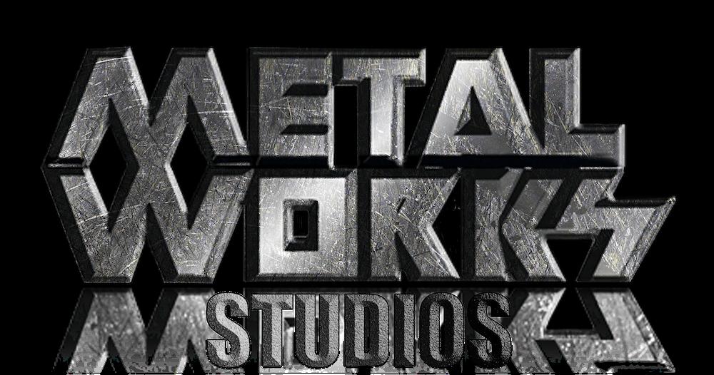 Metal Works Studios