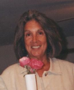 Donate in Nancy's Memory