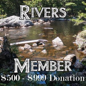 Rivers Membership