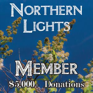 Northern Lights Membership