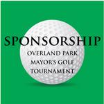 Mayor's Golf Tournament - 2021 SPONSORSHIP