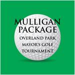 Mulligan Package