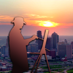 Stems Plein Air Paint Registration 2020