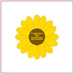 Sunflower Club at the Farmstead