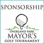 Mayor's Golf Tournament - 2019 SPONSORSHIP