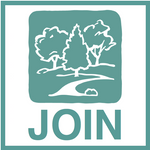 Friends of the Arboretum Gift Memberships