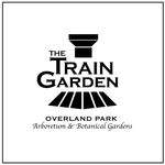 Train Garden at the Arboretum Commemorative Gift