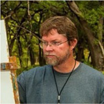 Nyle Gordon 3-Day Plein Air Workshop Registration