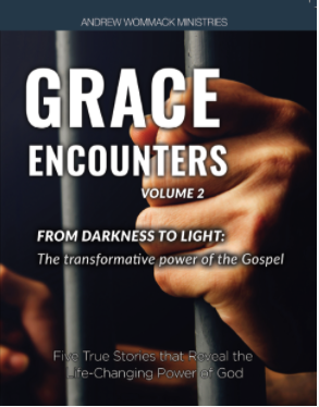 Grace Encounters Package