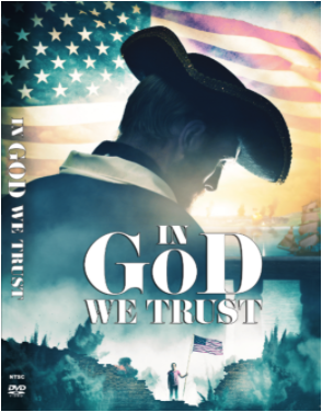 In God We Trust Musical – DVD – 3 DVD Package