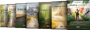 Healing Journeys Package
