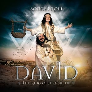 Songs from David