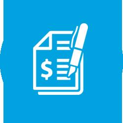 Charis Calgary Revenue: Activity & Admin Fee