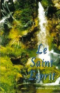Holy Spirit (French)