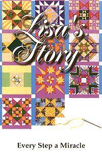 Lisa's Story