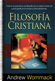 Christian Philosophy (Spanish)