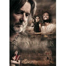God With Us – DVD Production