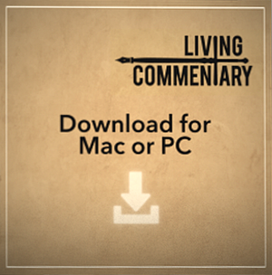 Living Commentary Download
