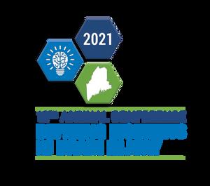BIAA-ME 2021 Conference Exhibit