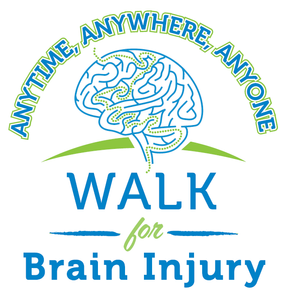Title Sponsor – 2020 Texas Walk for Brain Injury