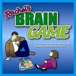 Rachel's Brain Game