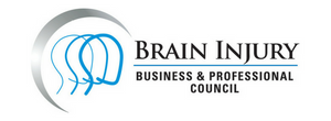 Brain Injury Business and Professional Council - Professional Membership