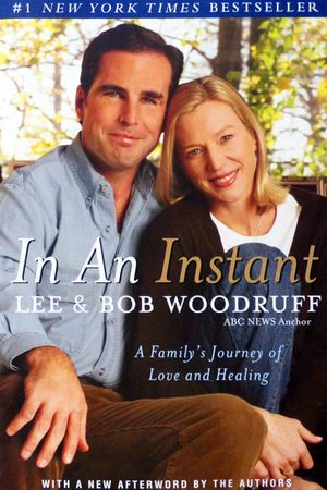 In an Instant: A Family's Journey of Love and Healing (Paperback)