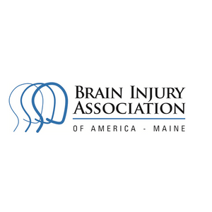 BIAA-ME Brain Injury Resource Fair Exhibit Space - Organizations Only