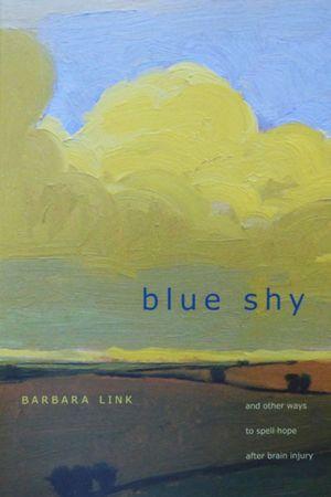 Blue Shy