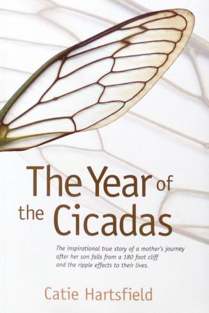 The Year of the Cicadas