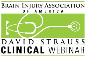 2018.07.11 - TBI and Narcotic Pain Agents: Treatment Considerations in Post-Acute Rehab (Recorded Webinar)