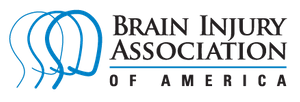 2018 BIAA Affiliate Leadership Conference Paid Registration