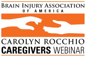 2018.08.01 - Fall Prevention and Home Safety Strategies to Improve Independence and Confidence after a Brain Injury  (Recorded Webinar)