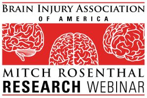 2018.09.25 - ONF-INESSS Guidelines for Moderate-Severe TBI Rehab: Role of Clinicians and Consumers in Design and Implementation  (Live Webinar)