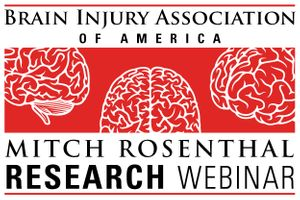 2018.09.25 - ONF-INESSS Guidelines for Moderate-Severe TBI Rehab: Role of Clinicians and Consumers in Design and Implementation (Recorded Webinar)
