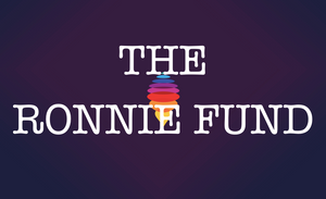 The Ronnie Fund