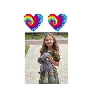 Ava's 8th Birthday Fundraiser