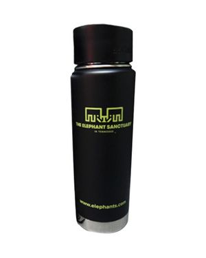 The Elephant Sanctuary Klean Kanteen