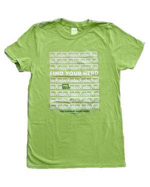 Find Your Herd Original