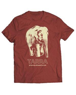 Tarra T-Shirt