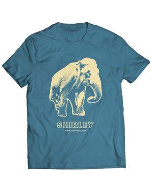 Shirley T-Shirt