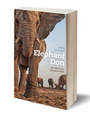 Elephant Don (Non-Fiction)